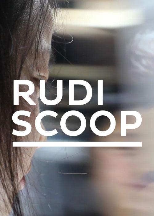 rudiscoop
