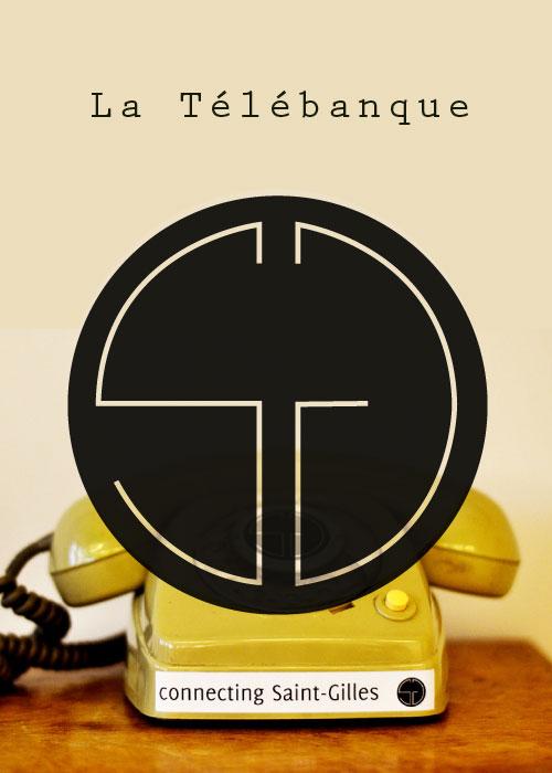 telebanque