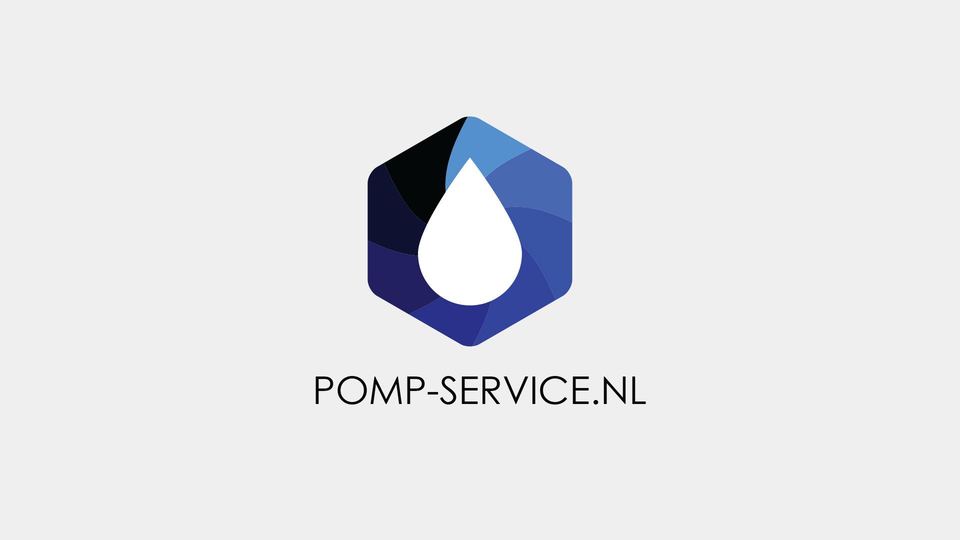 pompservice logo